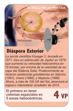 :GE-diasporamfp: