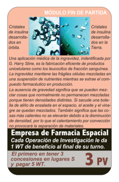 :GE-farmaciamfp: