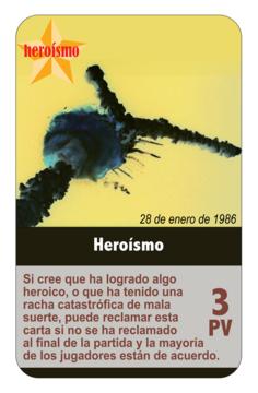 :GE-heroismo: