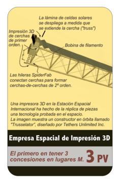 :GE-impresion3d: