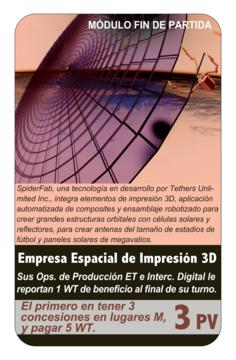:GE-impresion3dmfp: