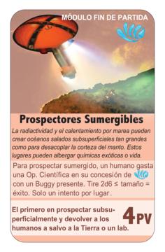 :GE-sumergiblesmfp:
