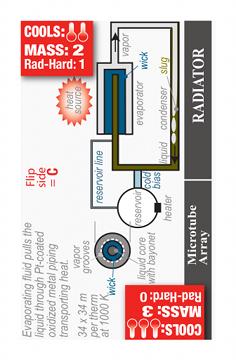 :RAD-35F-microtube: